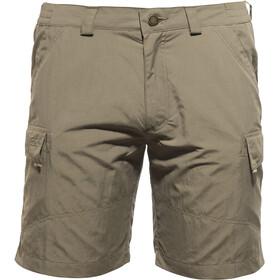 VAUDE Farley IV Pantalones cortos Hombre, tarn